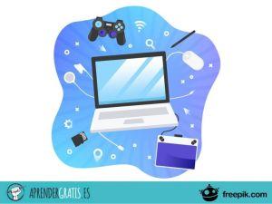 Aprender Gratis | Curso para producir videojuegos