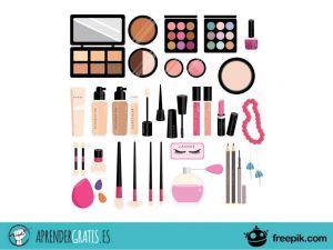 Aprender Gratis | Curso para aprender a maquillarte