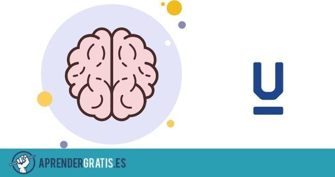 Aprender Gratis | Curso de programación neuro lingüística PNL