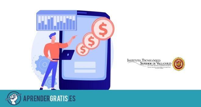 Aprender Gratis   Curso para conocer la estrategia de precios