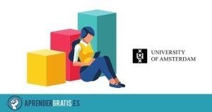 Aprender Gratis | Curso sobre estadística inferencial
