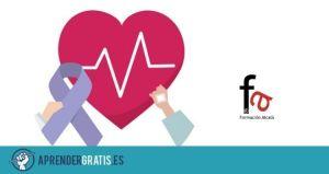 Aprender Gratis | Curso sobre fibromialgia