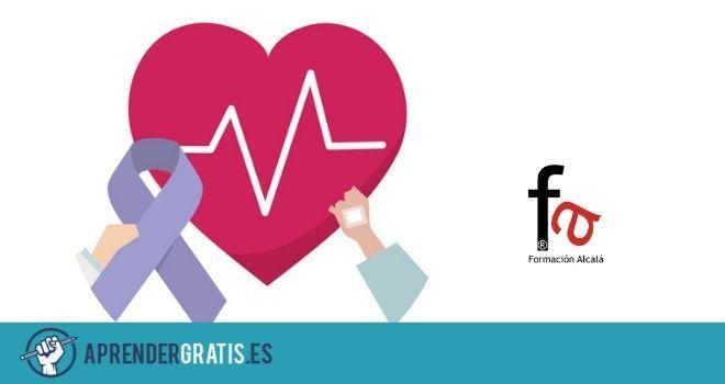Curso Sobre Fibromialgia