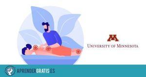 Aprender Gratis | Curso sobre prevención y tratamiento del dolor crónico