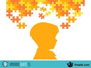 Aprender Gratis   Manual para el diagnóstico y tratamiento del Autismo