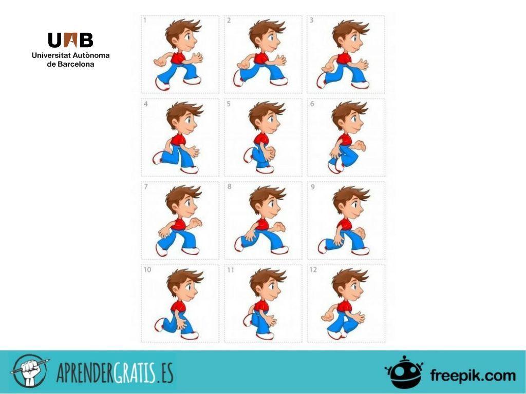 Aprender Gratis | Curso de diseño de 3D y animación