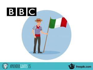 Aprender Gratis   Curso de italiano intermedio por la BBC