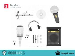 Aprender Gratis | Curso de Ableton Live para producción musical