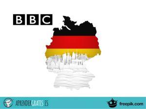 Aprender Gratis | Curso de alemán intermedio por la BBC