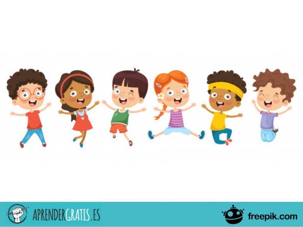 Aprender Gratis | Guía sobre la convención de los Derechos del Niño (UNICEF)