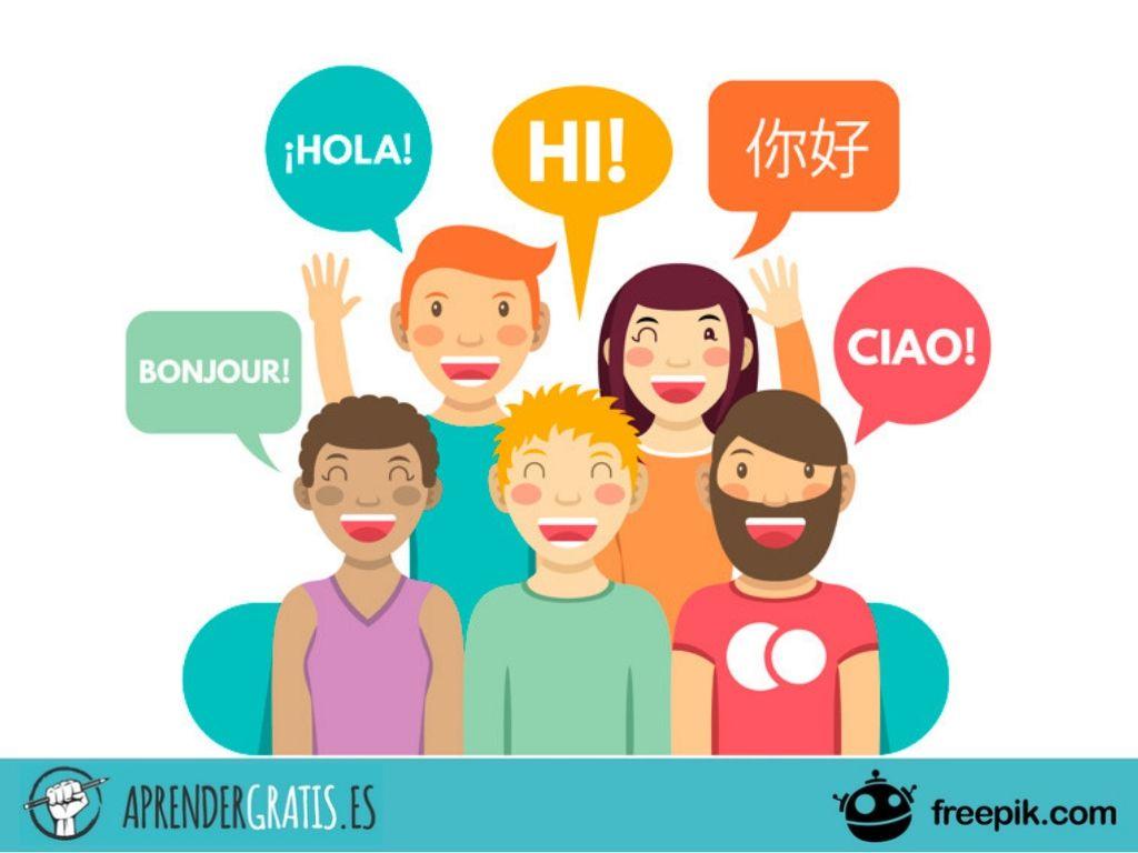 Curso sobre procedimientos de traducción