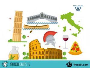 Aprender Gratis   Curso para preparar el examen AP de lengua y cultura Italiana