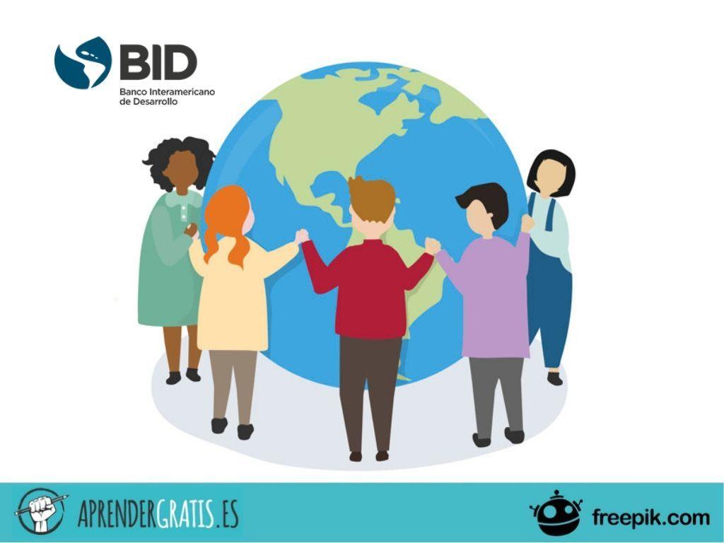 Aprender Gratis | Curso sobre educación para el cambio climático