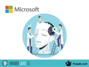 Aprender Gratis | Curso sobre inteligencia artificial