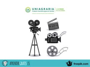 Aprender Gratis   Curso sobre cine y política