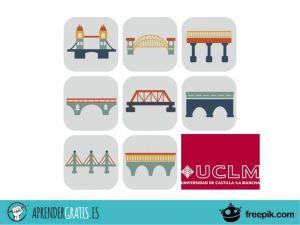 Aprender Gratis | Curso sobre el diseño de puentes y estructuras