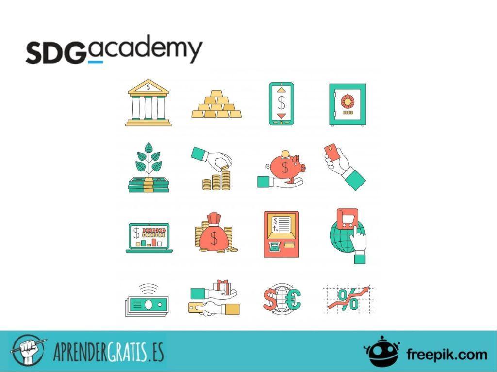Aprender Gratis | Curso sobre desarrollo sostenible post capitalista