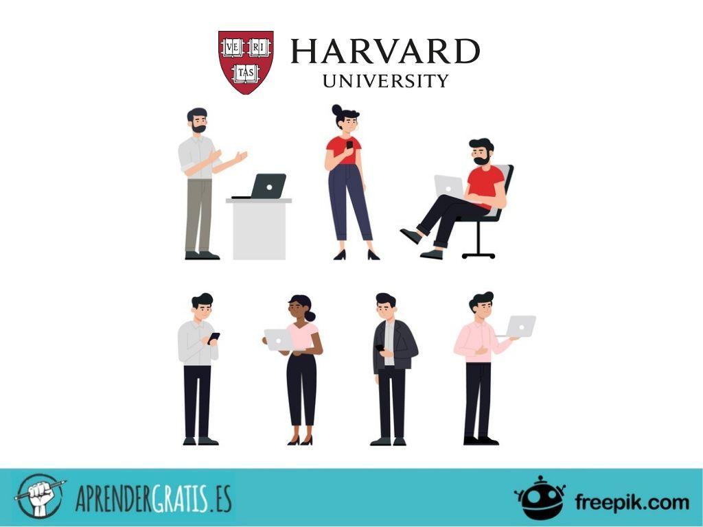 Aprender Gratis | Curso sobre Sociología digital