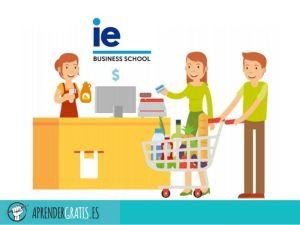 Aprender Gratis | Curso de creación de estrategia de precios para productos