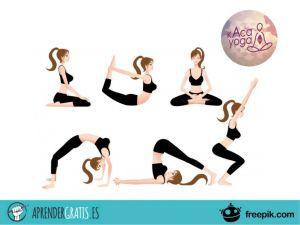 Clases De Yoga Online Gratis En Español Principiantes Variaciones Clase
