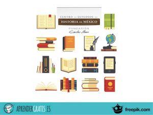 Aprender Gratis | Curso sobre los géneros literarios