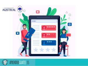 Aprender Gratis | Curso sobre la compra programática de publicidad