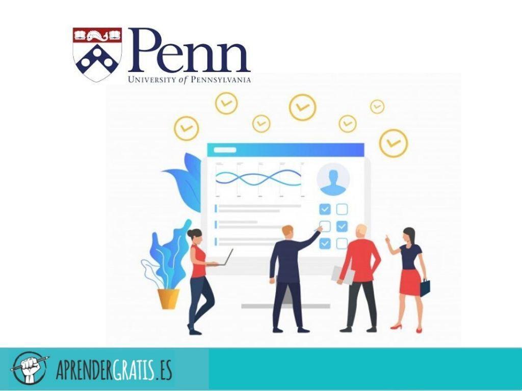 Aprender Gratis | Curso sobre analíticas y seguimiento de clientes