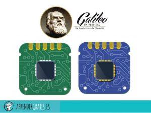 Aprender Gratis | Curso sobre circuitos eléctricos