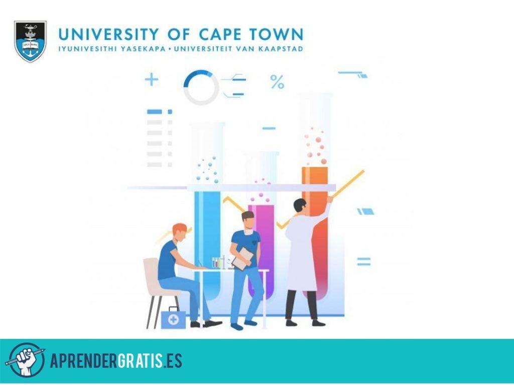 Aprender Gratis | Curso de programación julia para bioinformática y ciencia