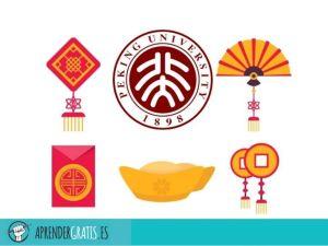 Aprender Gratis | Curso de caracteres chinos para principiantes