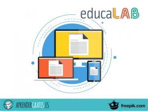 Aprender Gratis | Curso sobre uso del Excel en la Enseñanza