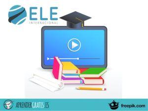 Aprender Gratis   Curso para dar clases de español en 5 días