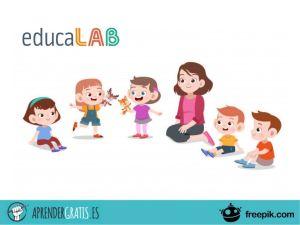 Aprender Gratis   Guía para el desarrollo de la educación inclusiva