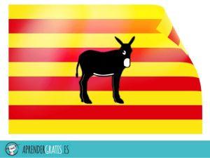 Aprender Gratis | Curso de Catalán de inicial a avanzado