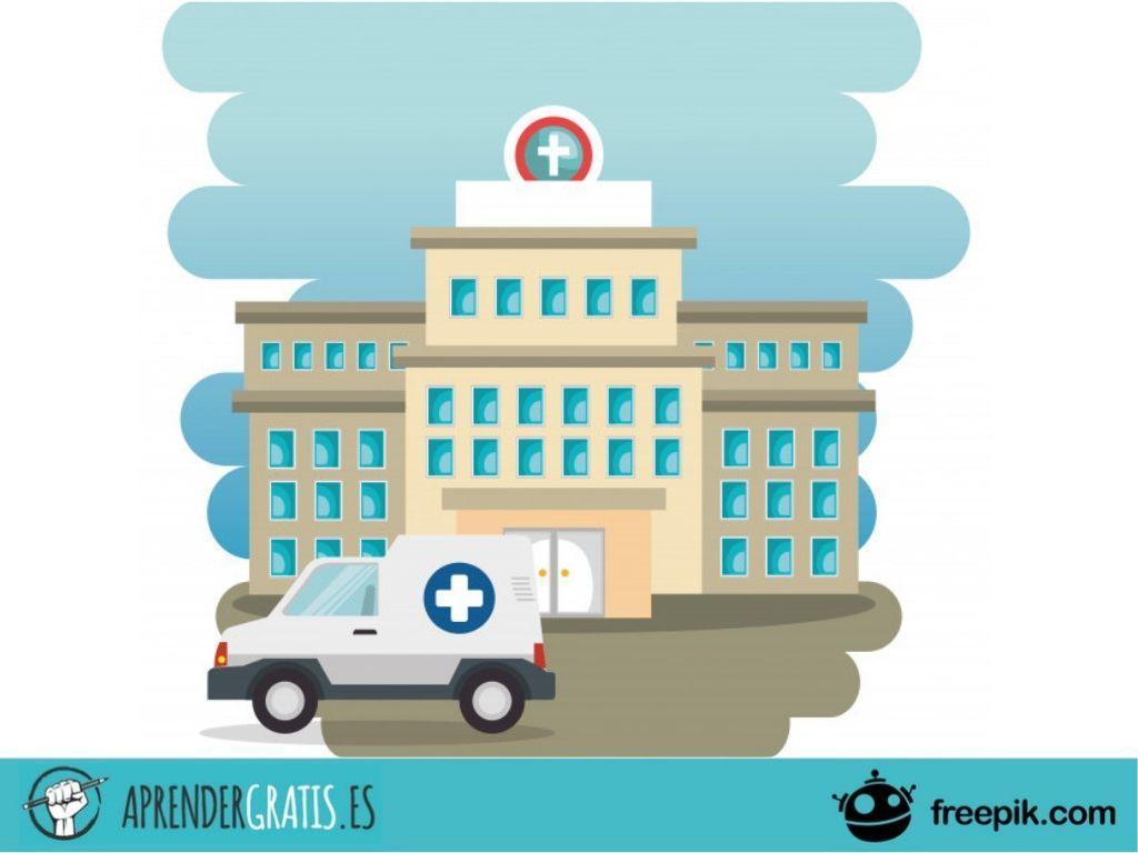 Aprender Gratis | Curso sobre dirección de hospitales