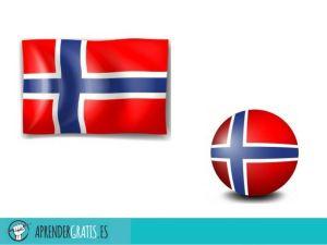 Aprender Gratis | Curso de Noruego nivel A1 (principiante)