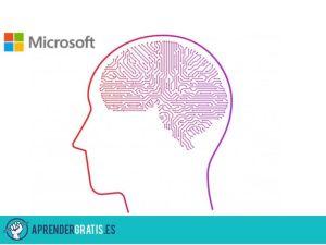 Aprender Gratis | Curso de Machine learning con Python