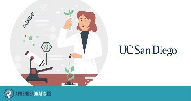 Aprender Gratis   Curso sobre bioinformática para principiantes