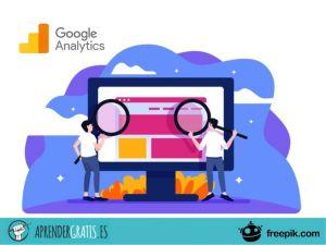 Aprender Gratis | Curso de Google Tag Manager