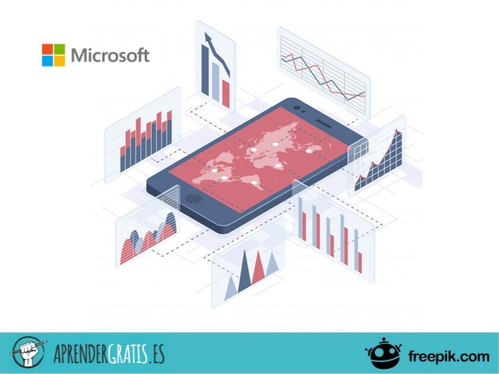 Aprender Gratis   Curso de introducción a la visualización de datos