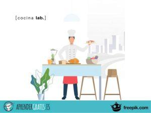 Aprender Gratis | Curso de cocina peruana