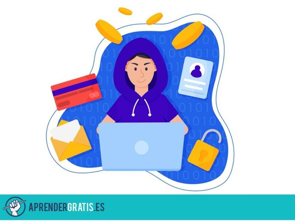 Aprender Gratis | Curso de hacking completo