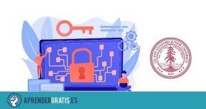 Aprender Gratis | Curso sobre criptografía básica