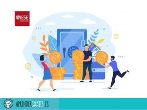 Aprender Gratis | Curso sobre finanzas robustas para tu negocio