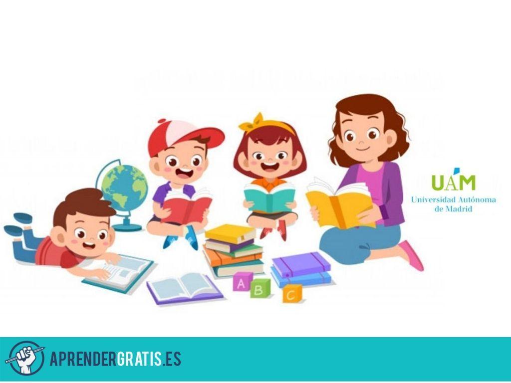 Aprender Gratis   Curso sobre educación de calidad para todos