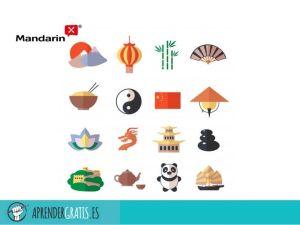 Aprender Gratis | Curso de mandarín inicial