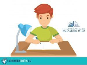 Aprender Gratis | Curso de escritura para temas juveniles