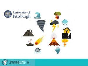 Aprender Gratis | Curso de preparación para emergencias, desastres y catástrofes internacionales