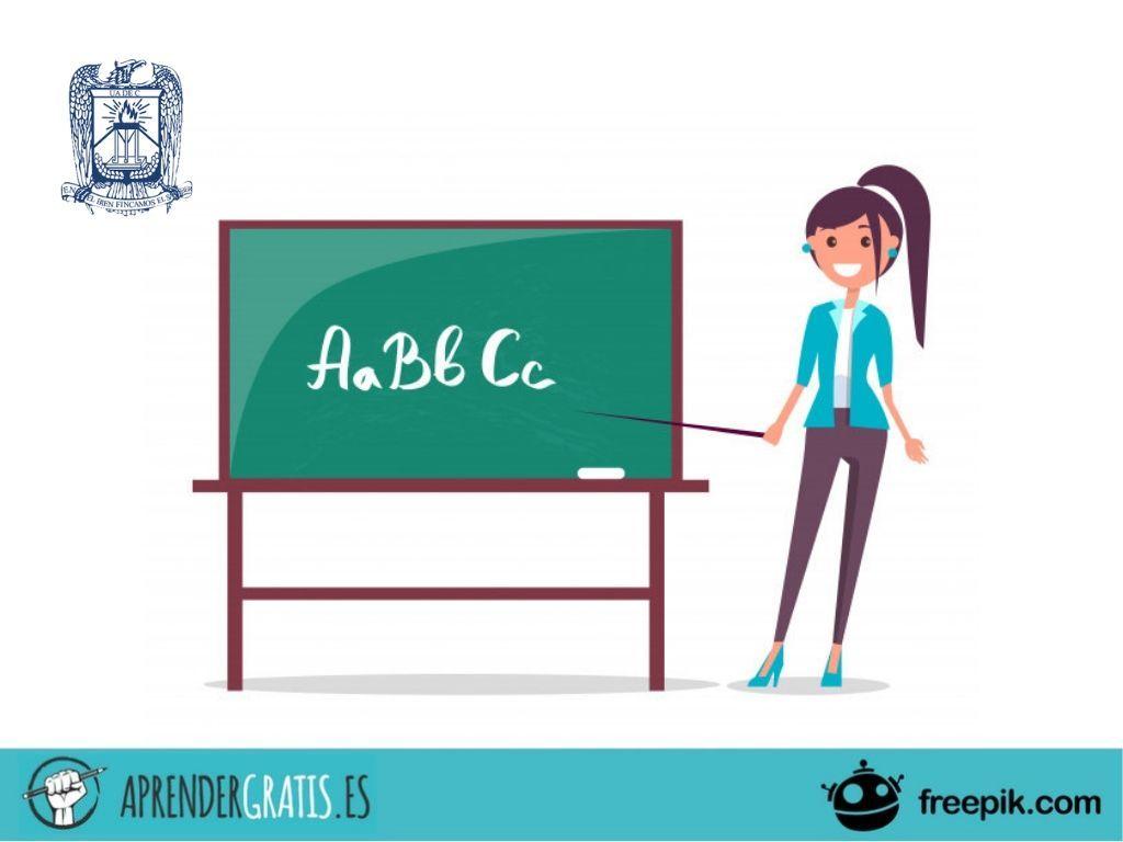 Aprender Gratis   Curso sobre la planificación de clases para docentes