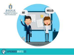 Aprender Gratis | Curso sobre inglés empresarial intercultural